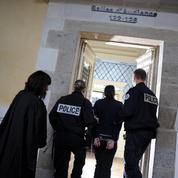 Comment la justice veut simplifier le travail de la police