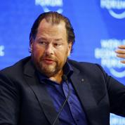 Salesforce démocratise l'intelligence artificielle