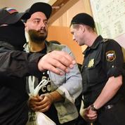 La justice russe saisit les biens du metteur en scène Serebrennikov