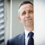 Christophe Billan: «Je démissionne de la présidence de Sens commun»