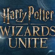 Après Pokémon GO ,Niantic prépare un jeu mobile Harry Potter
