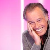 Michel Leeb : «Je n'ai jamais cessé de travailler»