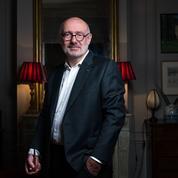 Frédéric Rouvillois: «Tout ce que vous avez toujours voulu savoir sur les conservateurs»