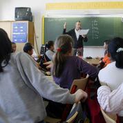 Ce que risquent les profs qui enseignentl'écriture inclusive