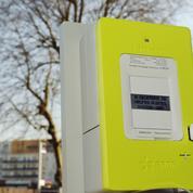 Comment réduire sa facture d'électricité en trois questions