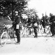 1918-2018 : le centenaire de l'Armistice sera à haut risque