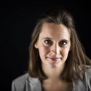 Madeleine de Jessey reprend la tête de Sens commun