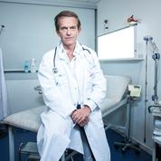 Frédéric Saldmann : «L'hygiène de vie a été trop négligée»