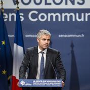 Guillaume Tabard : «Sens commun, une clarification qui permet de revenir au débat d'idées»