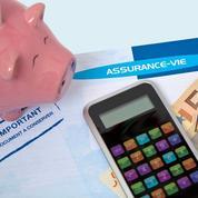 L'assurance-vie est-elle rentable?
