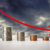 Le défaut de paiement en quatre questions