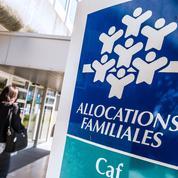 Pourquoi la Seine-Saint-Denis refuse de verser le RSA de décembre