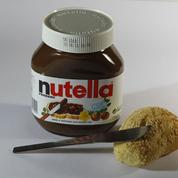 L'entreprise Ferrero a modifié la recette du Nutella sans en informer ses clients