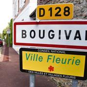 A Bougival, un voisin «tranquille» nommé…Neymar