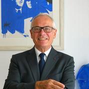 Serge Barcellini, ultime défenseur des poilus