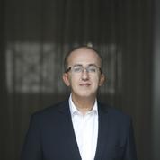 François-Aïssa Touazi: «Une partie de la famille Saoud est déstabilisée»