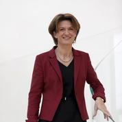 Isabelle Kocher: «Engie est en conquête»
