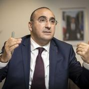 Le patron de la DGSI au Figaro : «La volonté de Daech de nous attaquer est intacte»