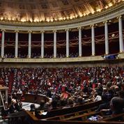 Délocalisation à Marseille, vote virtuel... les pistes d'un député pour «l'Assemblée de demain»