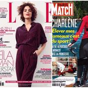 Le numérique, atout forme des magazines cet été