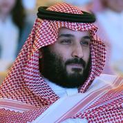 Renaud Girard : «Les risques de la politique saoudienne»