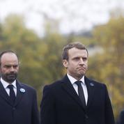 Macron en Seine-Saint-Denis : tensions sur le dossier du RSA