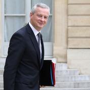 Taxe sur les dividendes : l'IGF pointe des «responsabilités plurielles»