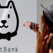 Les ambitions de SoftBank inquiètent les analystes