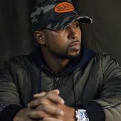 Après sa condamnation, Rohff dénonce «l'ingratitude du rap français»