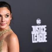 Gal Gadot n'incarnera plus Wonder Woman si Brett Ratner reste producteur