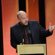 Harcèlement et exhibitionnisme: la sortie du film de Louis CK annulée aux États-Unis