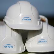 Le service clientèle d'Engie en grève pour dénoncer des délocalisations