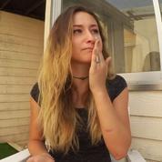 Affaire Saad Lamjarred: Laura Prioul, victime présumée de viol, sort du silence