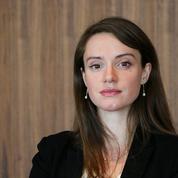 Élise Hermant : Groupe ADP-Aéroports de Paris