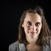 Madeleine de Jessey : «On dénonce les porcs sans dénoncer la porcherie»