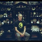 Le Musée pas si merveilleux de Todd Haynes