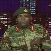 Zimbabwe : l'armée intervient, le président Robert Mugabe détenu chez lui