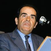 Petit lexique sur Georges Marchais, mort il y a tout juste 20 ans