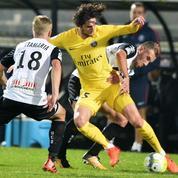 Altice : une mauvaise nouvelle pour le foot français