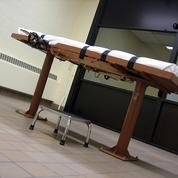 États-Unis : l'exécution d'un condamné à mort gravement malade échoue