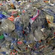 C'est en Bretagne que l'on recycle le plus
