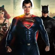 Justice League :un sous-Avengers pas si catastrophique que ça