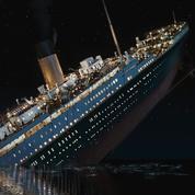 Titanic :la scène de sauvetage de Kate Winslet dont James Cameron ne voulait pas