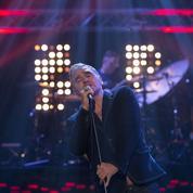Morrissey, impair et impasse
