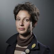 Alice Zeniter remporte le prix Goncourt des lycéens avec L'Art de perdre