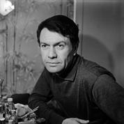 Robert Hirsch : les plus grands rôles d'un comédien prodigieux
