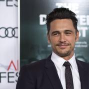 The Disaster Artist : James Franco réécrit l'histoire du film le plus raté de Hollywood