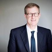 André François-Poncet, un banquier reconnu et influent chez Wendel