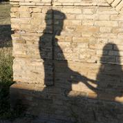 En Amérique, la plupart des États autorisent toujours le mariage des enfants