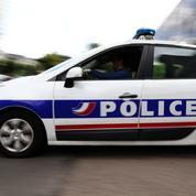 Deux-Sèvres : un homme, soupçonné d'avoir tué un cambrioleur, mis en examen et écroué